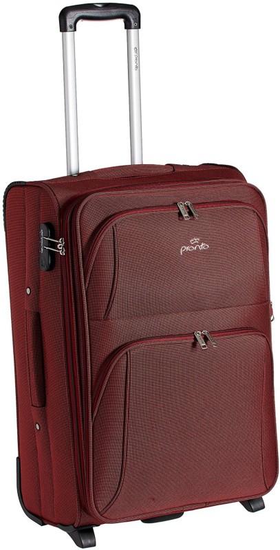 Flipkart - Backpacks, Wallets, Belts... Puma, AT & more