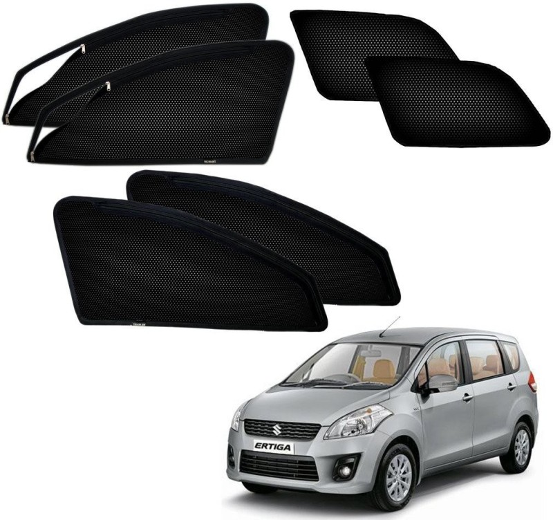 Deals | Flipkart - Car Sun Shades Kozdiko
