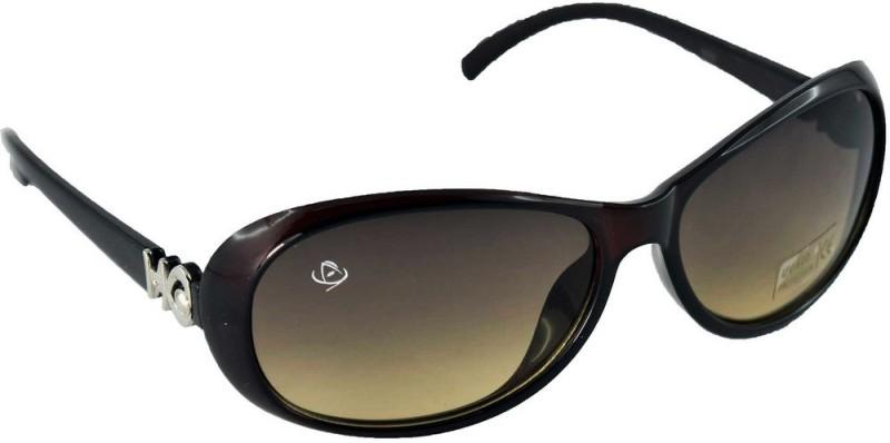 Aventus Cat-eye Sunglasses(For Girls)