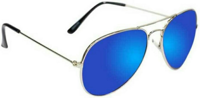 Transpower Aviator Sunglasses(For Boys) image