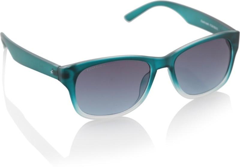 Fastrack Men Sunglasses Price List in India 20 February 2019 ... 071ba8c527
