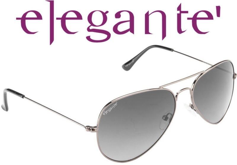 Elegant Aviator Sunglasses(For Boys & Girls) image