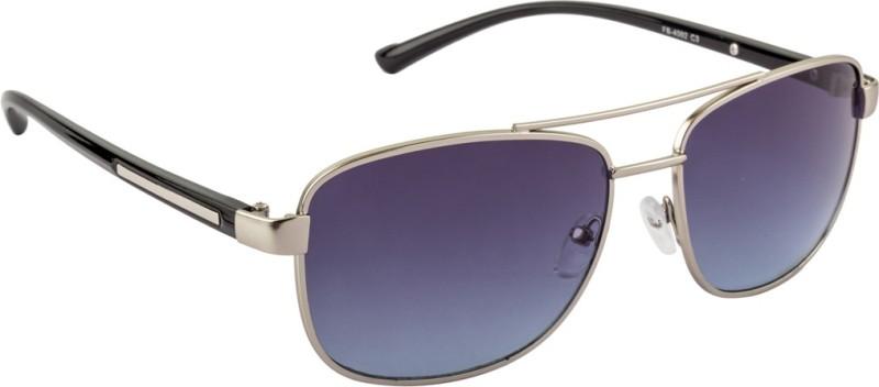 Deals - Delhi - Remanika & more <br> Mens Sunglasses<br> Category - Fashion & Lifestyle<br> Business - Flipkart.com