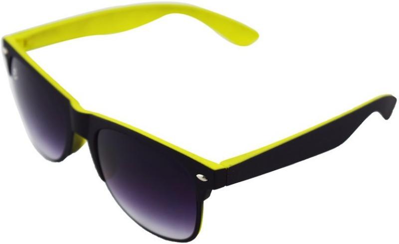 Aventus Wayfarer Sunglasses(For Boys)