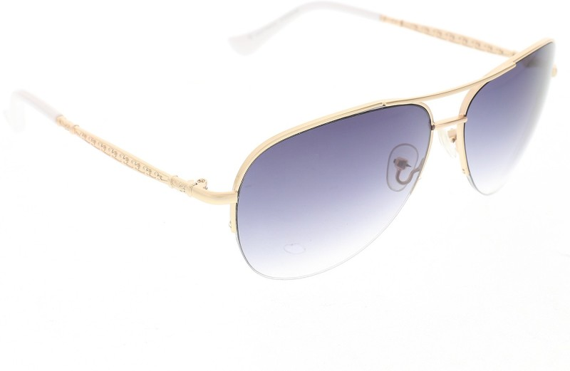 7e0a43a39a Vast Men Sunglasses Price List in India 31 March 2019