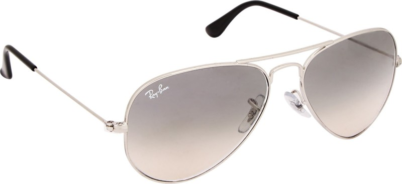df371fcda3baf 28241 3208c canada below 7500 rupees and above 5000 rupees in india ray ban  aviator sunglasses grey 9446b ...