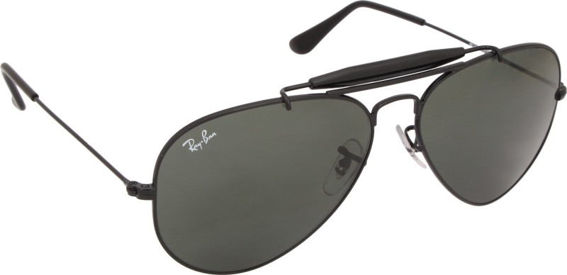 afaa7b3553270 low cost ray ban sunglasses jaipur menu 55cb8 430c9