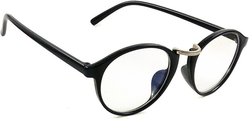 Aventus Cat-eye Sunglasses(Clear)