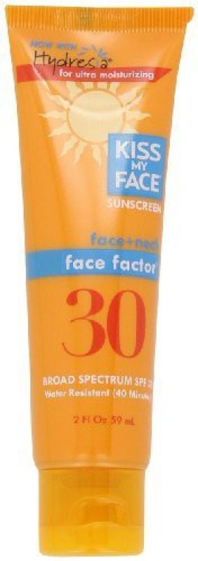 Vichy Capital Soleil Ultra Cream - SPF 25(60 ml)