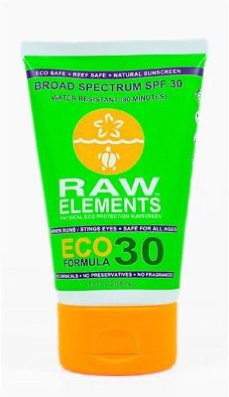 La Roche Posay Anthelios 45 Ultra Light Sunscreen Fluid - SPF 45(90 ml)