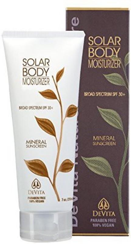 La Roche Posay Anthelios 40 Sunscreen Cream - SPF 40 PA+(210 ml)