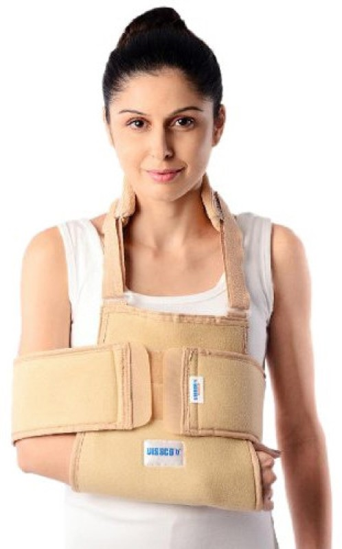 Vissco Immobilizer Shoulder Support