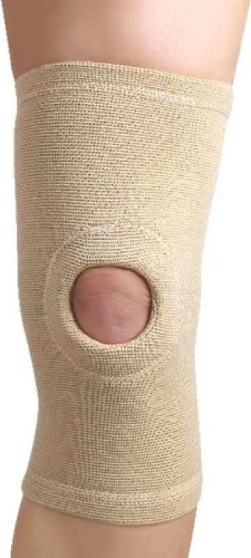 Flamingo Open Patella Cap Knee Support