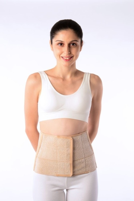 Vissco Regular Belt Abdomen Support