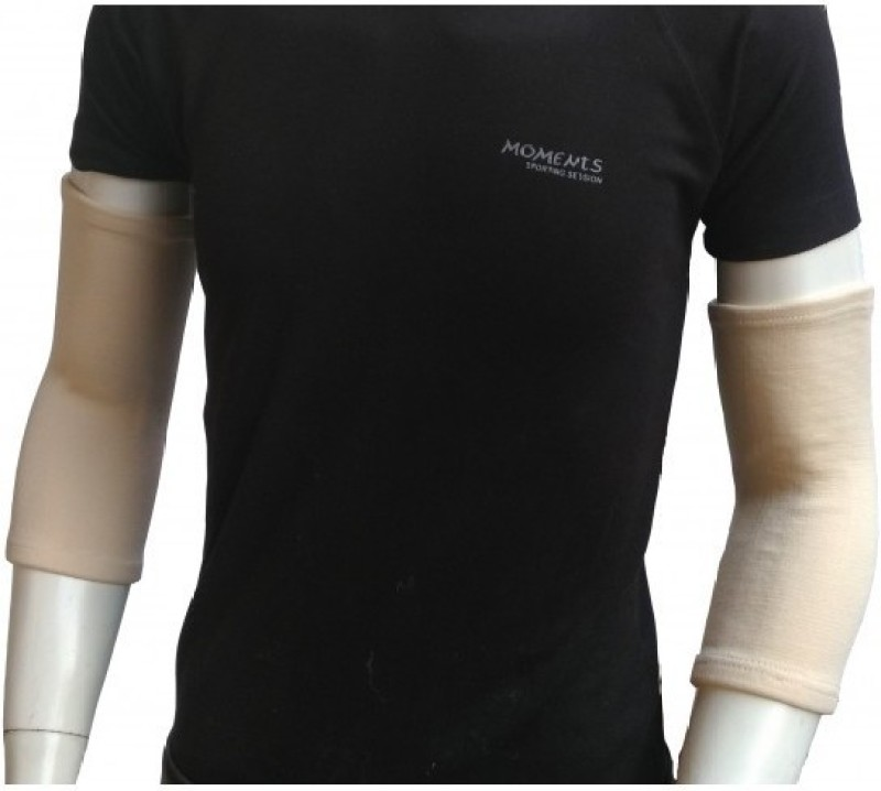 Wonder Care Sleeve Or Gym Wrap Elbow Support