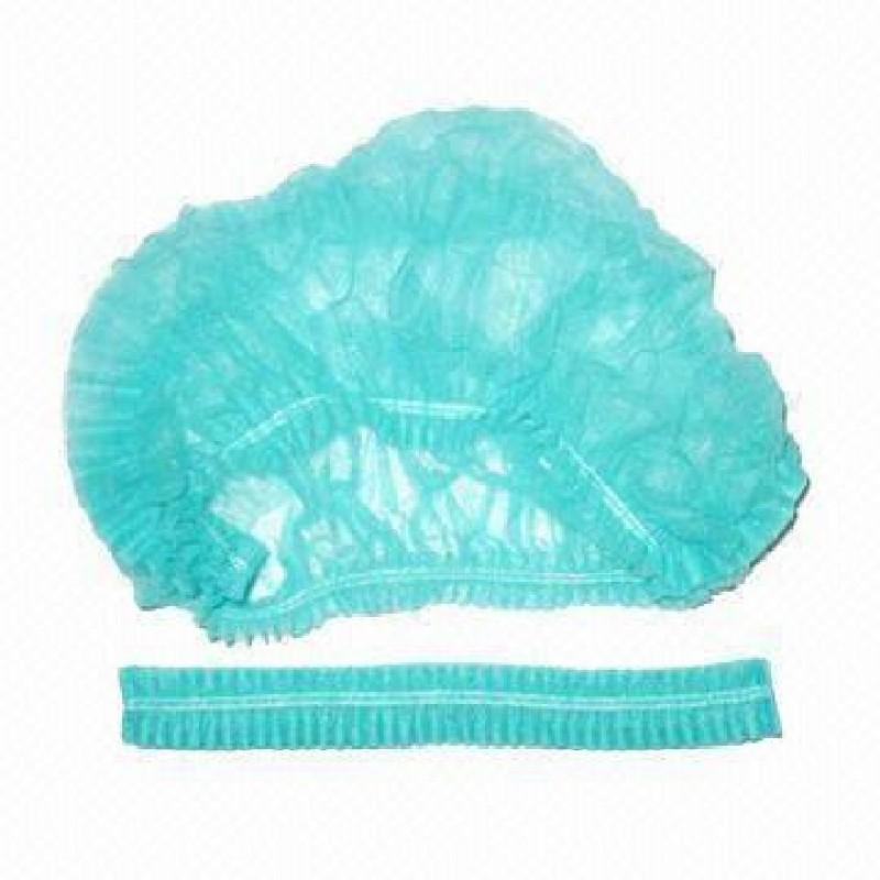 Vkare Disposable cap Surgical Head Cap(Disposable)