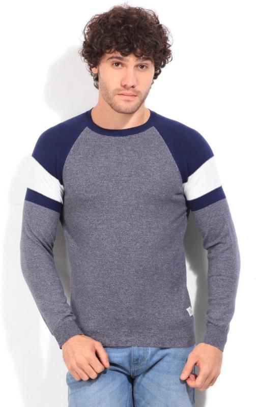 Flipkart - T-Shirts UCB, Levis...