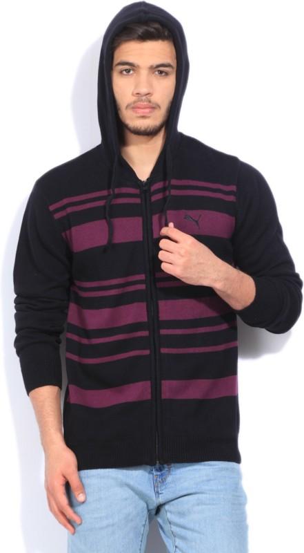 Puma Casual Men Sweater