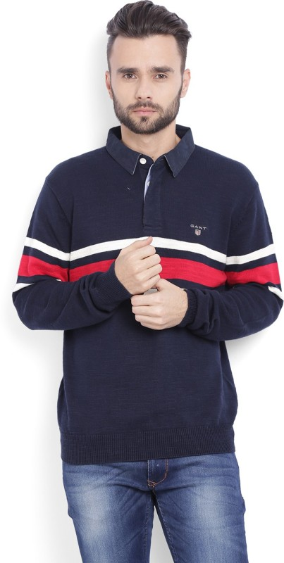 Gant Casual Men Sweater