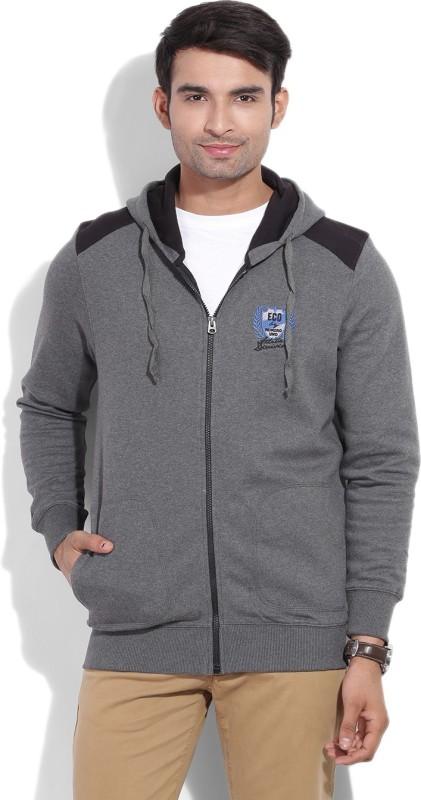 Numero Uno Men's Sweatshirt