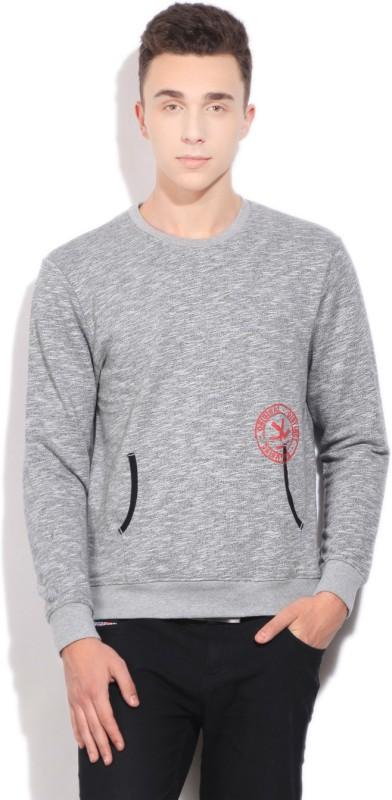 WROGN Mens Sweatshirt