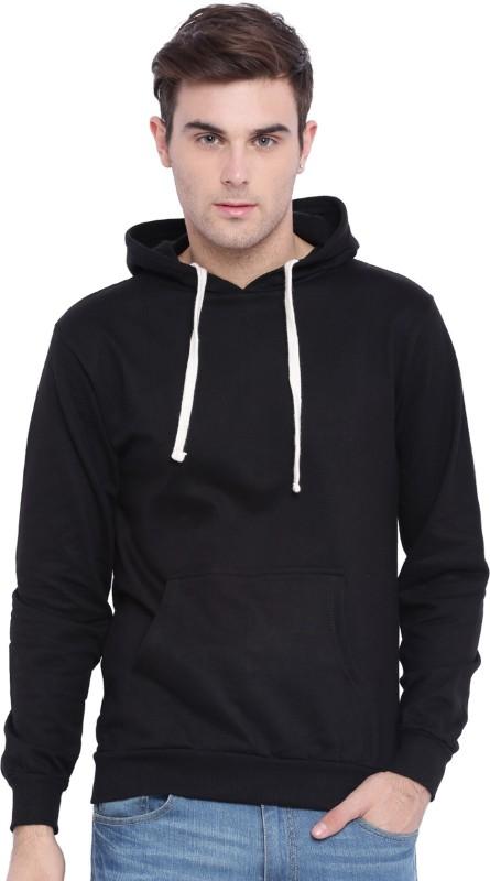 Sweaters, Sweatshirts...