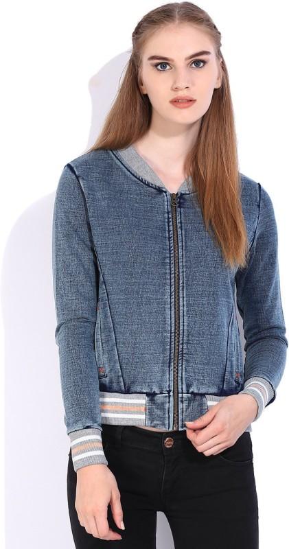 Lee Womens Sweatshirt