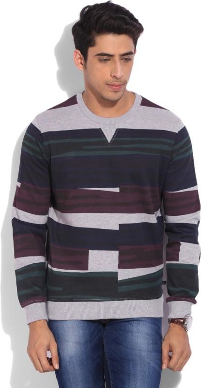 United Colors of Benetton. Men's Sweatshirt