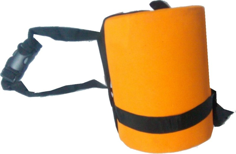 TAB Swim Floatation Belt