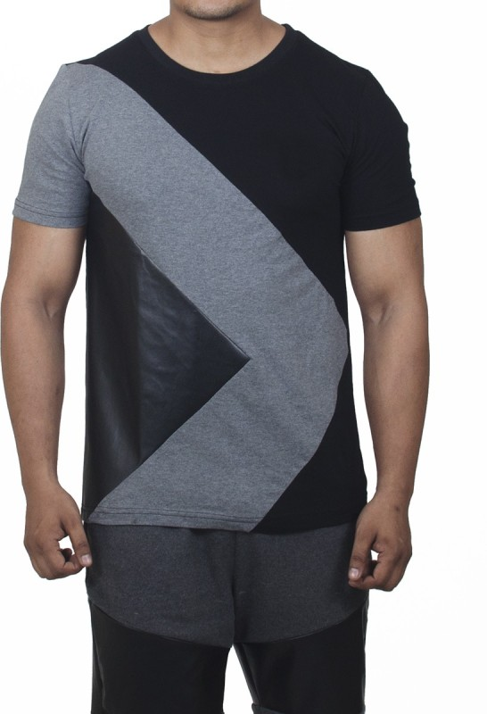 80e4b475fdc Fugazee Lifestyle Men T-Shirts & Polos Price List in India 8 June ...