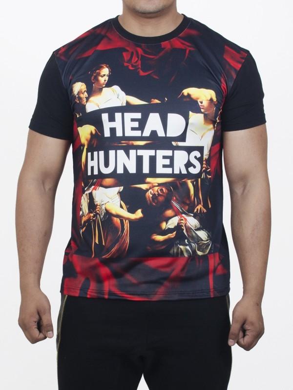 3912ce12673 Fugazee Lifestyle Men T-Shirts   Polos Price List in India 15 April ...