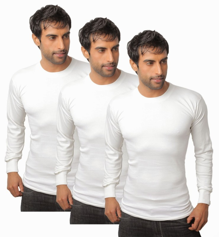 nitlon-solid-mens-round-neck-white-t-shirtpack-of-3