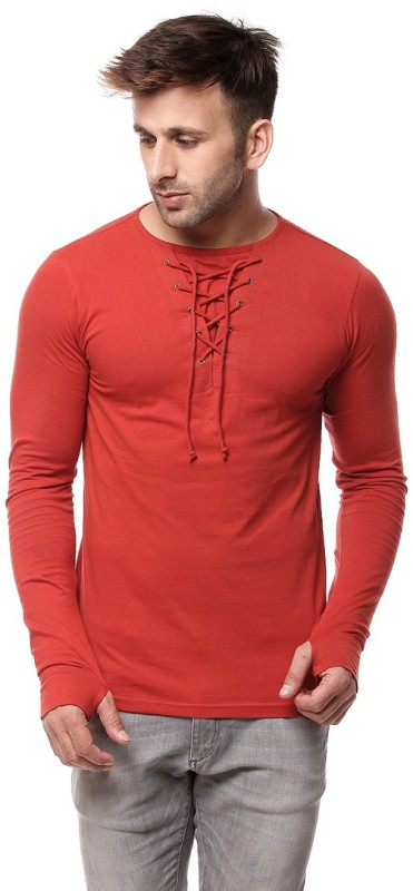 Flipkart - For Men T-Shirts, Jeans...