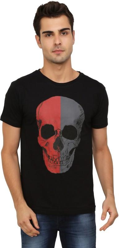 5efda69c09 Imagica Men T-Shirts & Polos Price List in India 11 June 2019 ...