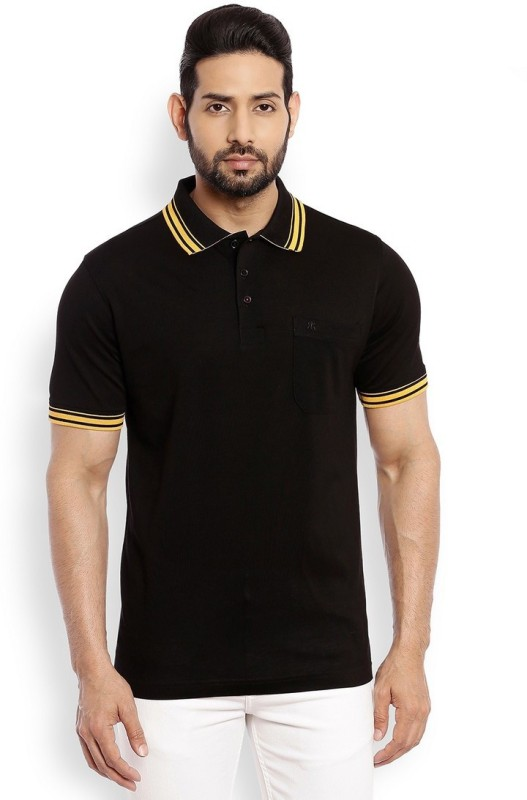 0581802a Raymond Men T-Shirts & Polos Price List in India 9 June 2019 ...