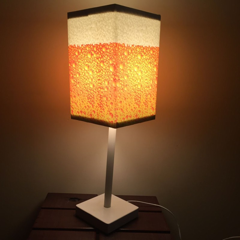 Top 5 Best Selling Table Lamps On Flipkart