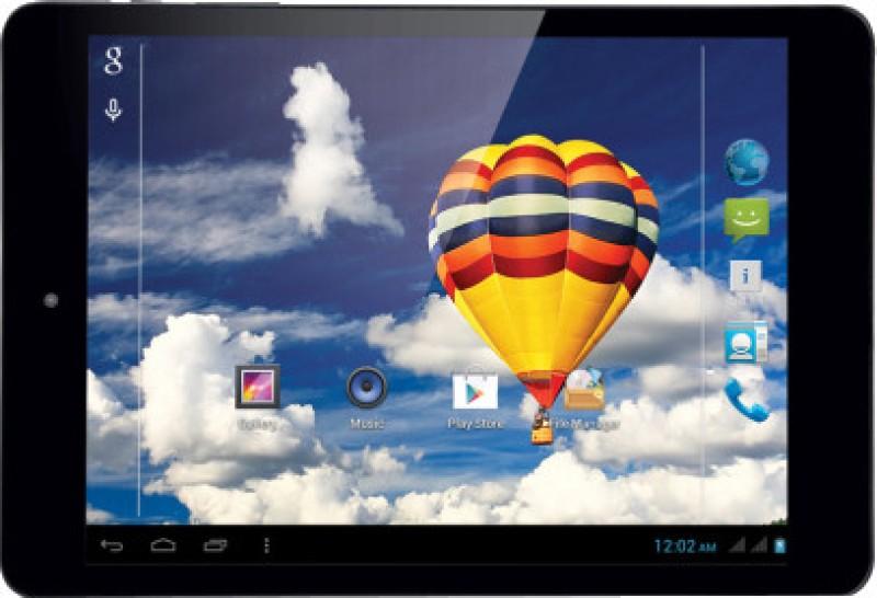iBall Slide 3G 7803Q-900 Tablet Slide