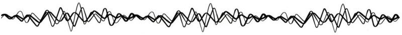 Smilendeal T1904 Music Temp Body Tattoo(Music)