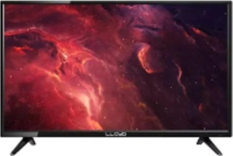 Lloyd 81cm (32 inch) Full HD LED TV(L32FBC)
