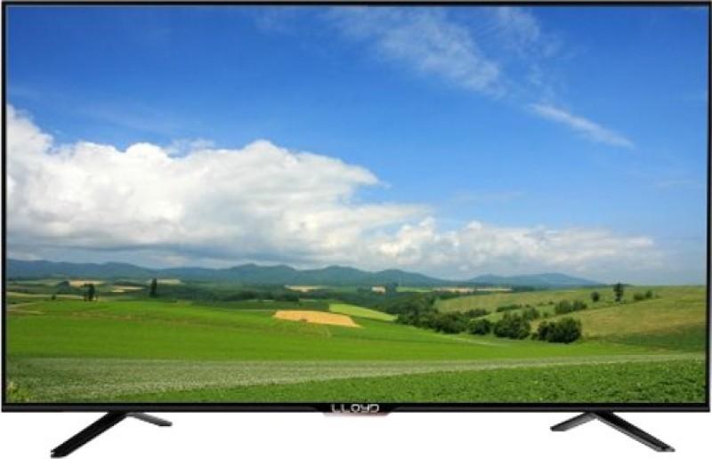 Lloyd 127cm (50 inch) Full HD LED TV(L50FLS)