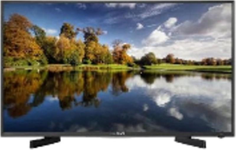 Lloyd 102cm (40 inch) Full HD LED TV(L40FIK)