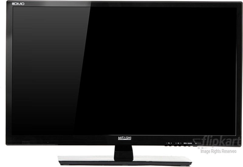 MITASHI MIDE028V11 28 Inches HD Ready LED TV