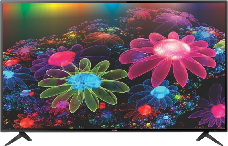 Onida 123cm (49 inch) Full HD LED TV(50FNAB2)