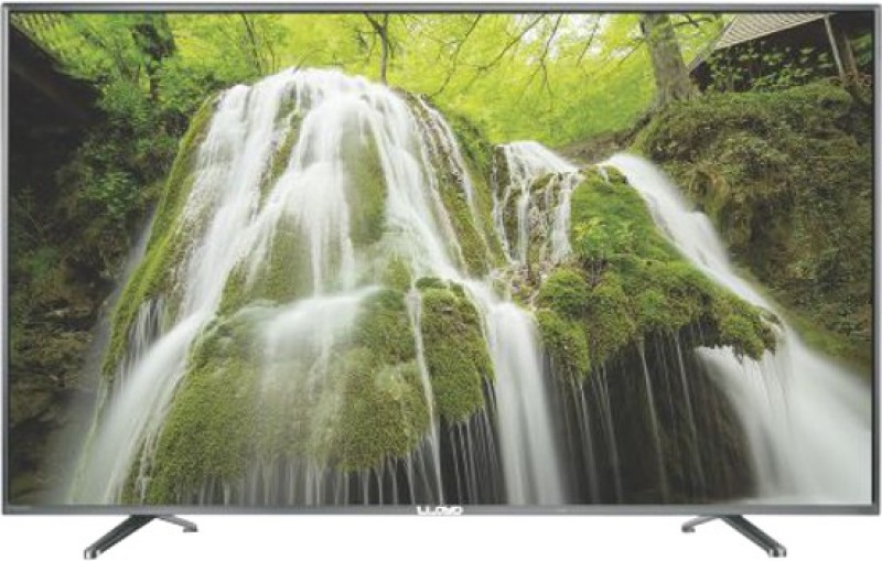 Lloyd L40s 40 inch Full HD Smart LED TV