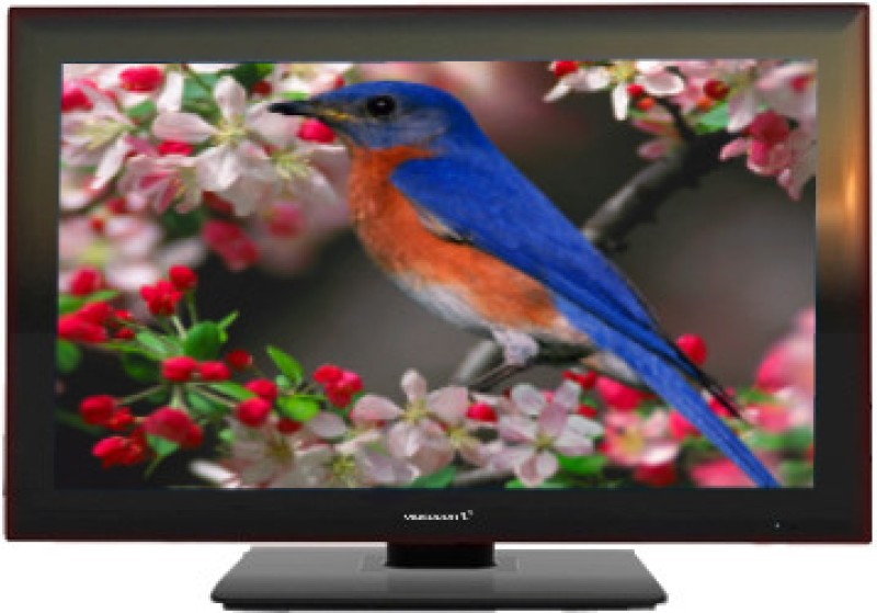 Videocon VAD40FF-VX LCD 40 inches Full HD DDB Television(VAD40FF-VX)