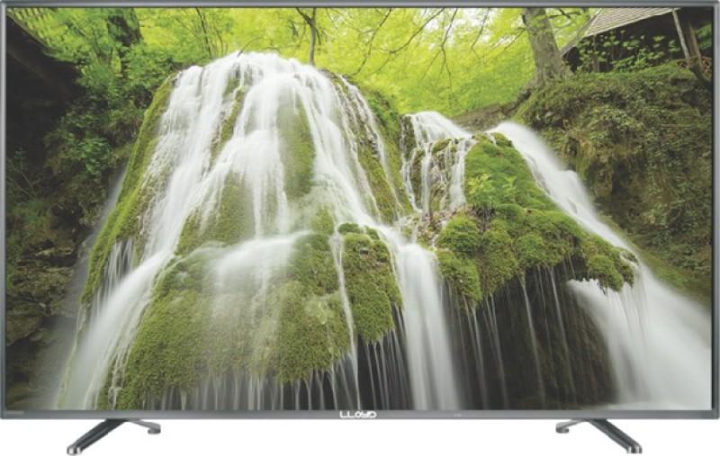 Lloyd 60.96cm (24 inch) HD Ready LED TV(L24ND)