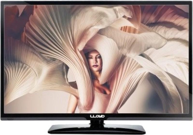LLOYD L32HD 32 Inches HD Ready LED TV