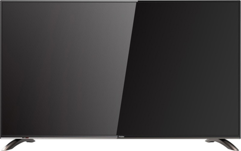 Haier 106cm (42 inch) Full HD LED TV(LE42B9000)