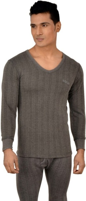 Lux Inferno Mens Top
