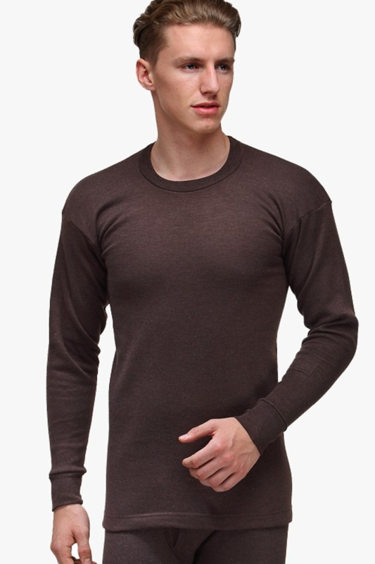 d8d388abc4 Alfa Men Thermal Wear Price List in India 19 March 2019